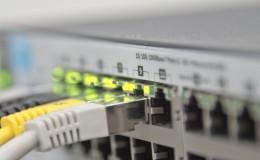 如何解决内网计算机IP地址冲突?