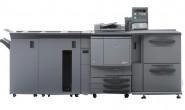 兄弟7180输稿器复印有线条,平板扫描复印却没有。什么鬼?