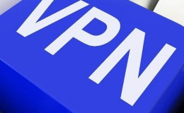 360Connect VPN更换服务器及更换证书教程