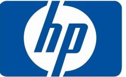 如何更换HP MFP 130和color 170打印机系列废粉仓