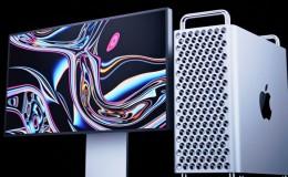 台式电脑如何更换电源HP Obelisk 875-1000,875 ,870