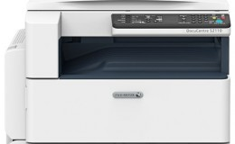 联想兄弟打印机固件升级教程