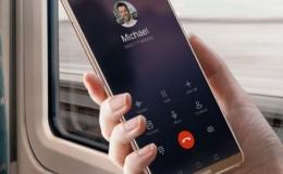 汗!~Geekbench 公布7款手机在跑分时作弊,其中华为占了6款、其它手机生产厂商可能也采用了该方法