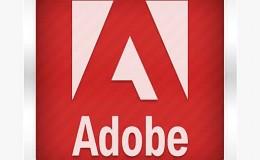 如何解决Adobe reader打印PDF文件文字缺失和乱码问题