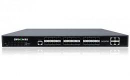 星能XN-R4006路由器系统安装教程