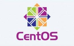 使用FirewallD在CentOS 7上管理防火墙