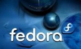Fedora28上如何安装Fork CMS