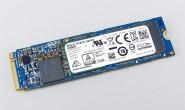 结合SLC 与QLC 闪存芯片?!Enmotus 与Phison 共同发布MiDrive M.2 NVMe SSD