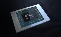 AMD Ryzen Mobile 4000 系列移动处理器电源管理深度解析!