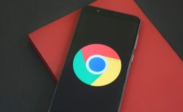 """新型冠状病毒影响Google 表示暂停更新Chrome 和ChromeOS,原因是""""开发团队工作时程调整"""""""