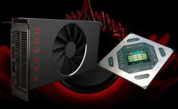 AMD显卡驱动如何设置游戏性能模式