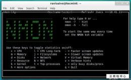 Windows如何通过命令刷新DNS缓存