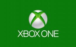 解决Win10开自带FPS显示Xbox Game Bar实时显示帧数方法